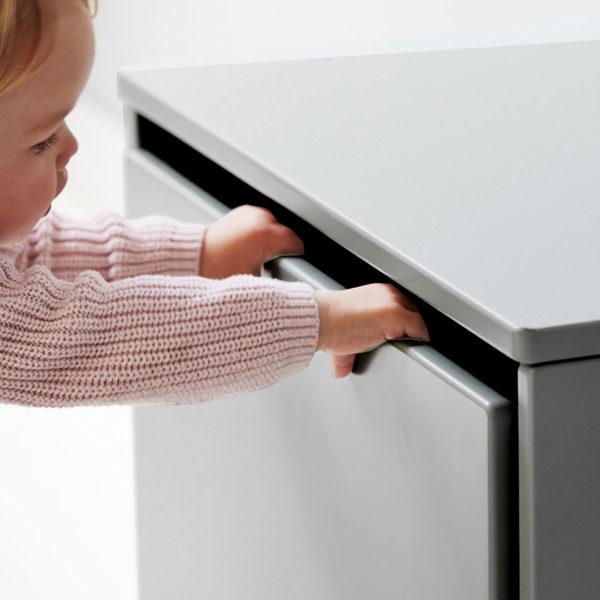 Play Bench & Storage Box