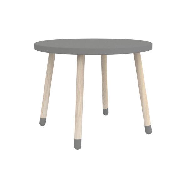 Flexa Play Table Grey