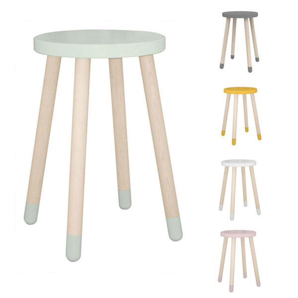 Flexa Play Side Table