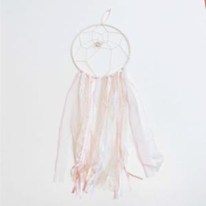 Ribbon Dreamcatcher
