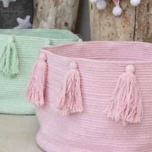 Washable Baskets