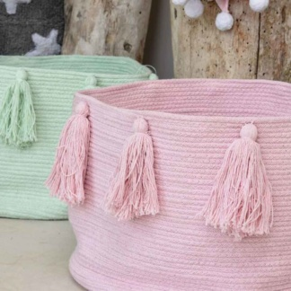 Washable Baskets