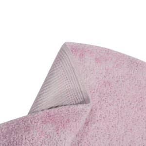 New Collection Lorena Canals Tie Dye Rug - Soft Pink