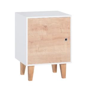 VOX Concept Pedestal for your Kids' Bedroom
