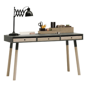 VOX Lori Desk for your Kids' Bedroom