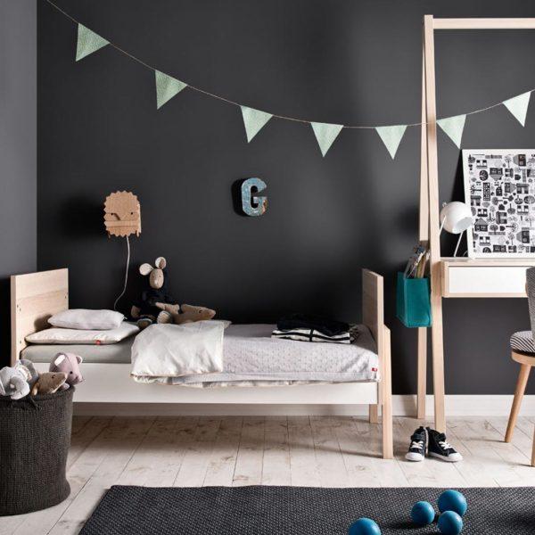 Vox kids furniture