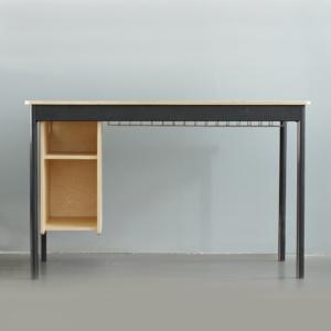 Pedersen + Lennard KPA Desk