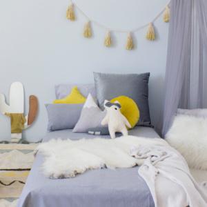 Adventure Bedroom