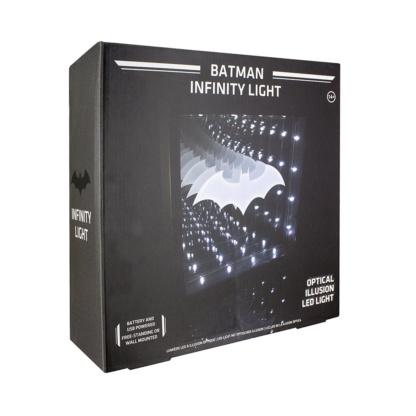 Batman Infinity Light