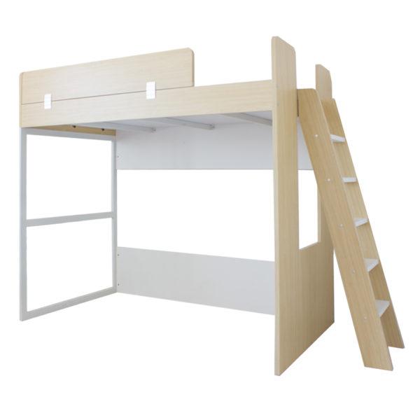 Bjorn Bunk Bed