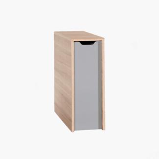 Evolve Bed Cabinet