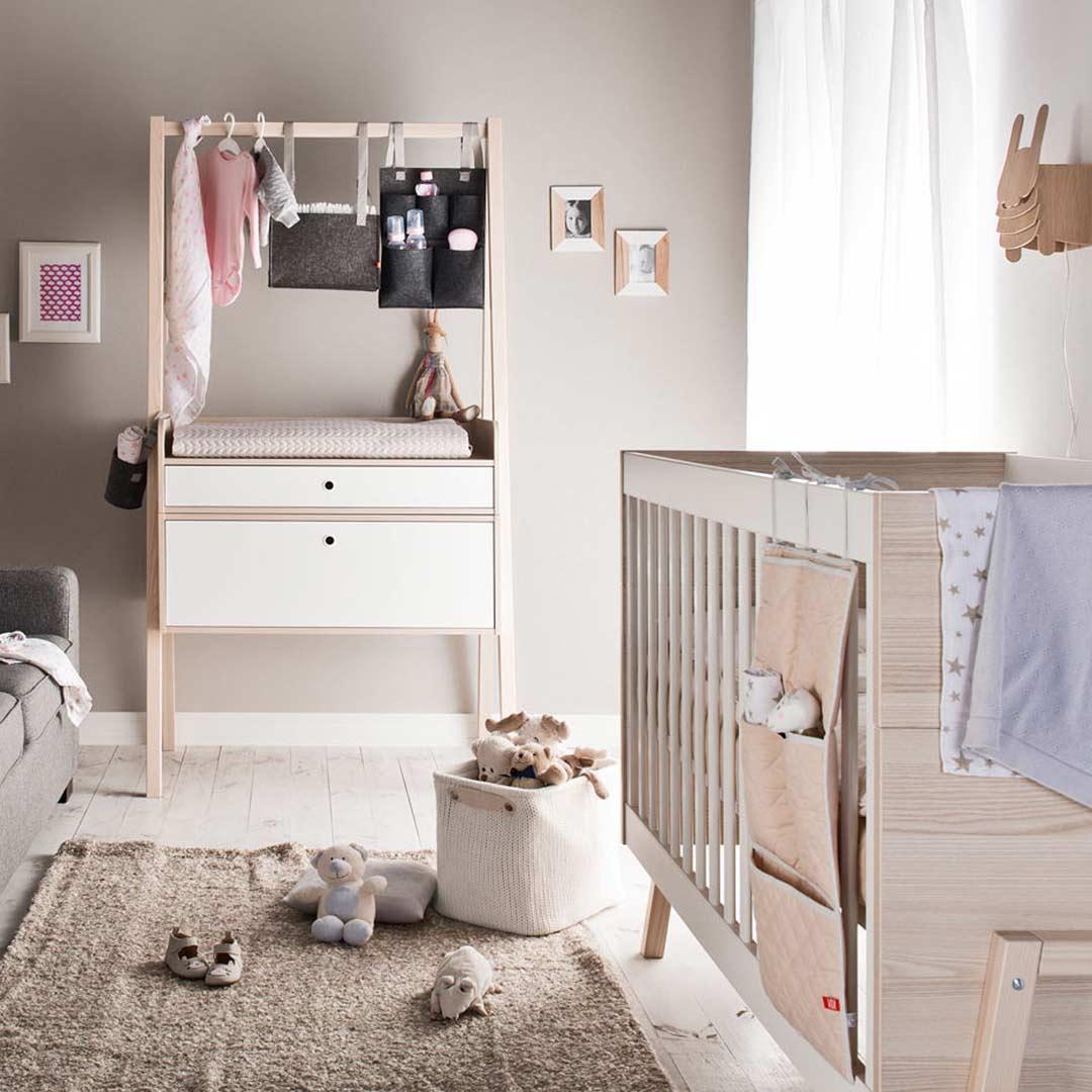 Vox Spot Nursery