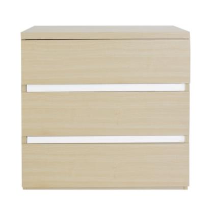 Flant & Mungo 3 Drawer Dresser