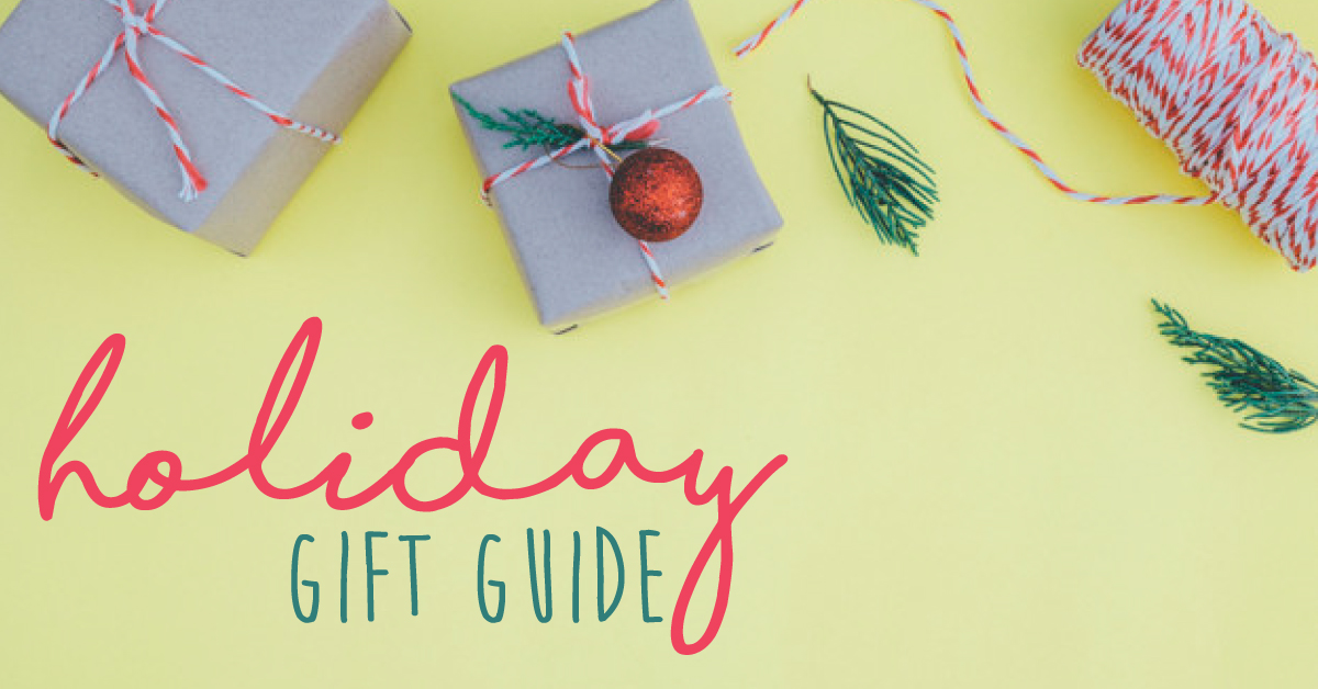 2017 Gift Guide u2013 Unique Gifts for Kids  sc 1 st  Clever Little Monkey & 2017 Gift Guide u2013 Unique Gifts for Kids - Clever Little Monkey
