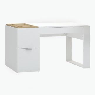 4You Study Desk