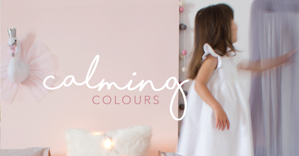 calming colours for your little one clever little monkey