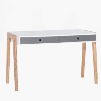 Concept Desk