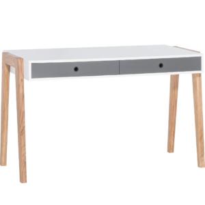 Vox Concept Desk