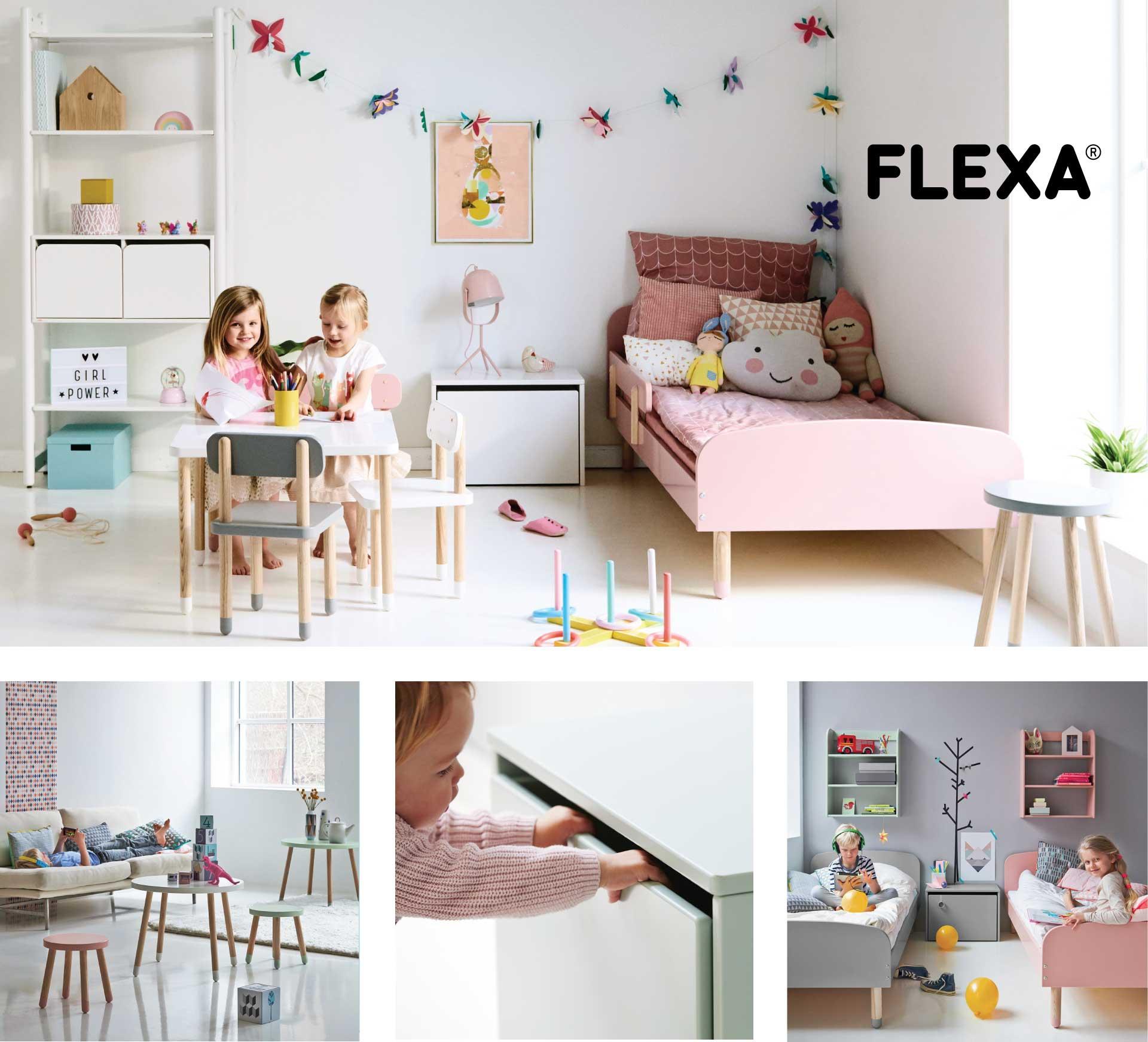flexa kids furniture south africa. Black Bedroom Furniture Sets. Home Design Ideas