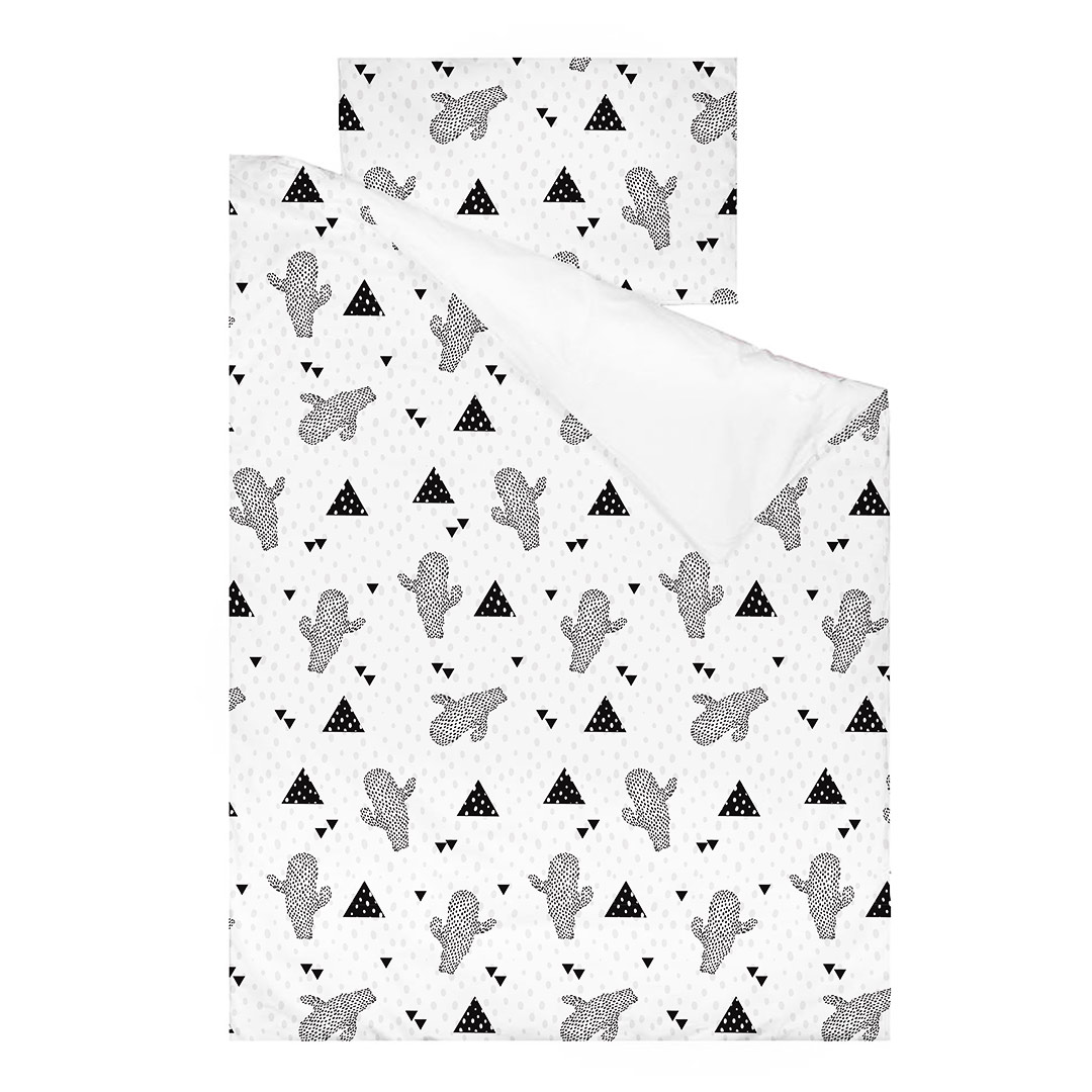 Baby Bedding Sets Cape Town