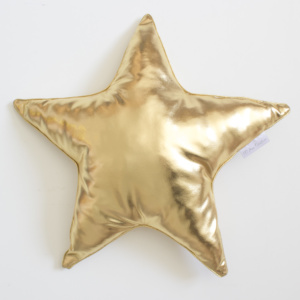 Moo Cachoo Gold Star Scatter