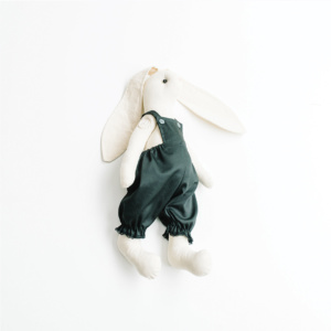 Olly Polly Bentley Bunbun Doll