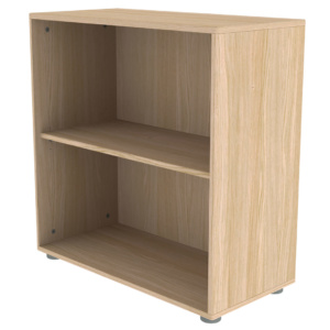 Flexa Popsicle Bookcase