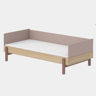 Popsicle Daybed - Cherry