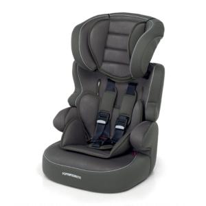 Foppapedretti Carbon Babyroad Car Seat - Marron