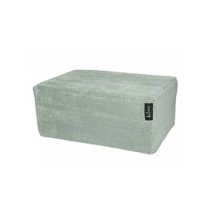 Get the Look - Seafoam Green - Bloc Space Saving Extra Bed