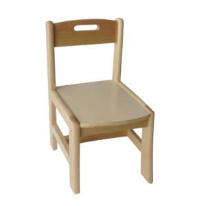 Birch Chair 30cm