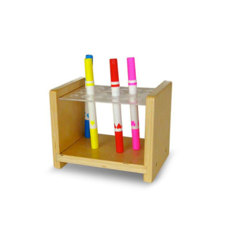 Educational School Furniture Supply