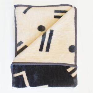 bunni-zigzag-blanket-4