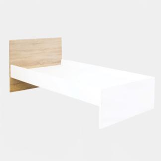 Kika Bed