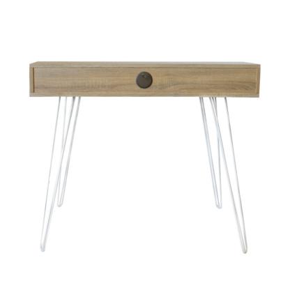Kika Single Desk