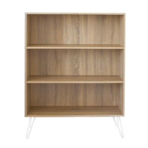 Kika Bookshelf