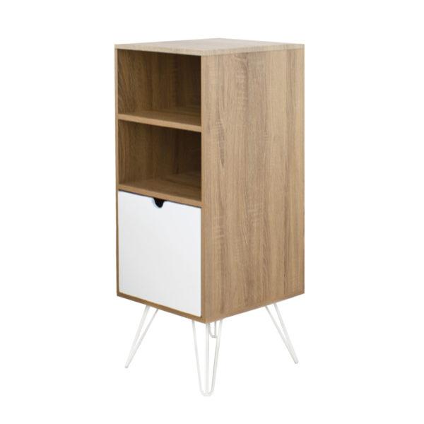 Kika Cabinet