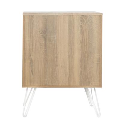 Kika Dresser