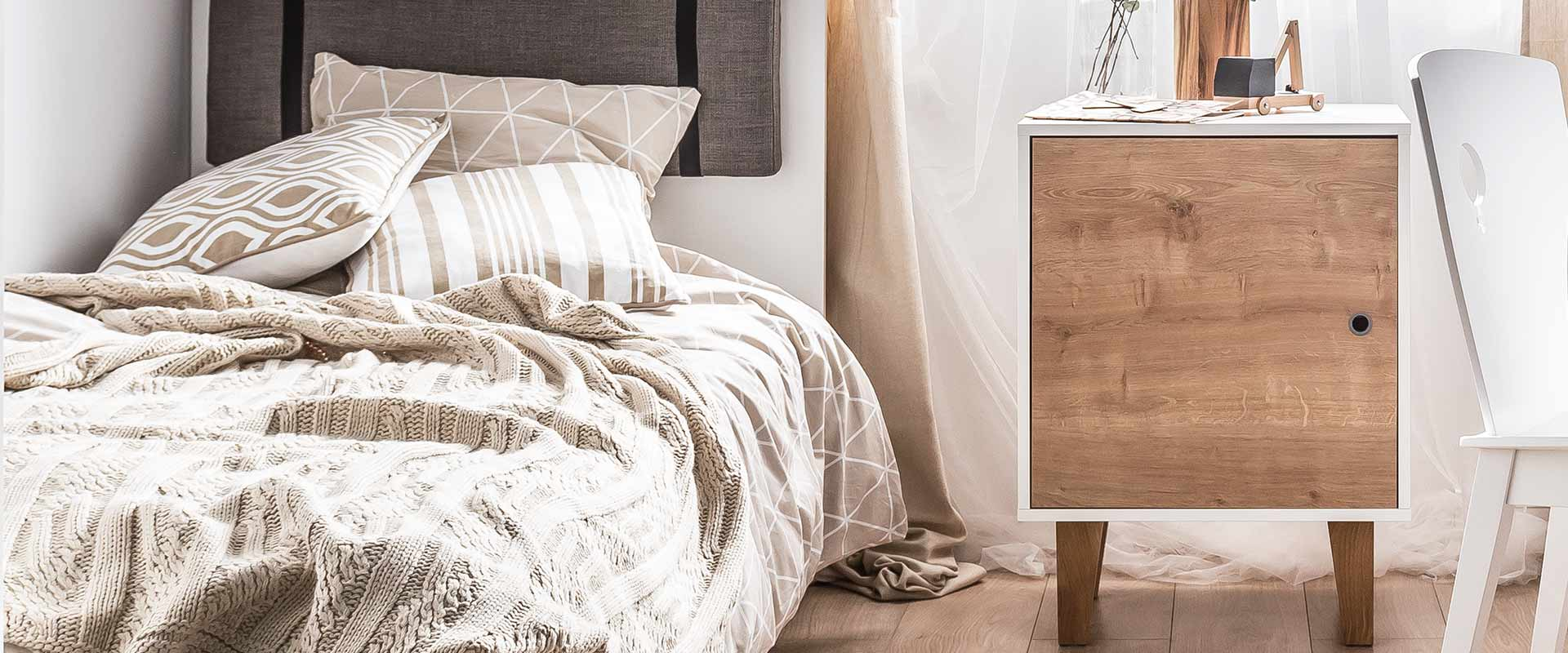 Our Pedestals Are Specially Selected To Complement The Wide Range Of Kids  Bedroom Furniture From Top Brands Like Vox, Flexa And Kukuu.