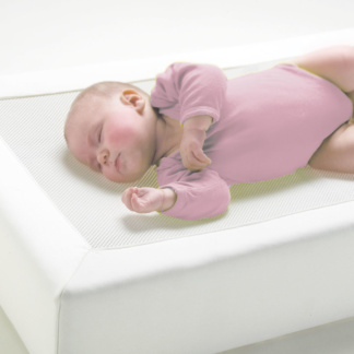 PurFlo Sleep System