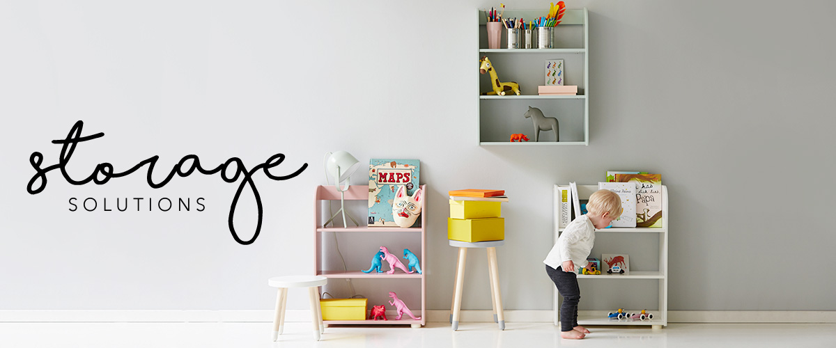 toy storage furniture. Our Kids Storage Solutions Include Dressers, Toy Boxes And Shelving. We  Have A Wide Selection Of The Best In Kids Storage Furniture So You Can Find O