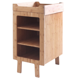bambu-cabinet-side-1