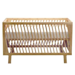 Bambu Eco-Cot