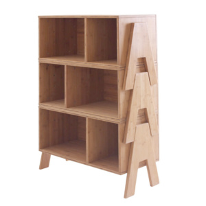 bambu-stacking-shelves-side-2