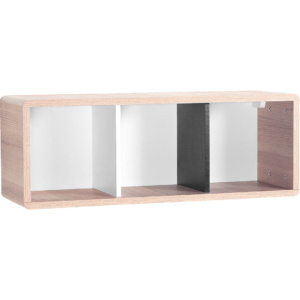Vox Evolve Hanging Wall Shelf