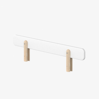Flexa Play Safety Rail
