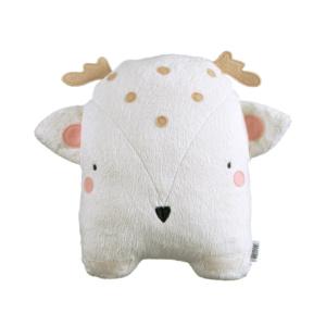 Snugster Dotti Deer
