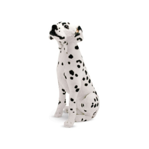Melissa & Doug Life-Size Plush Dalmation