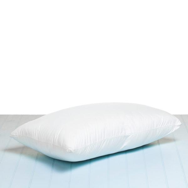Lifson Luxury Microfibre Pillow
