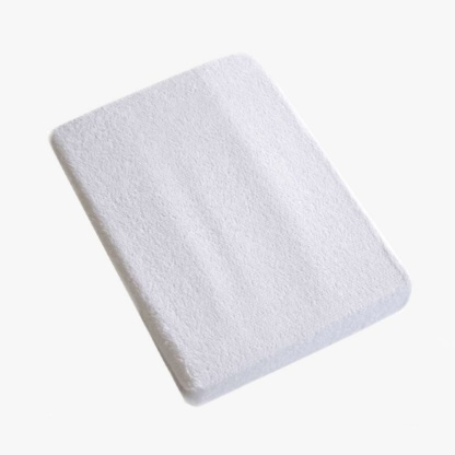Toddler Bed Mattress Protector